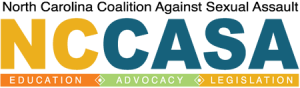NCCASA-logo